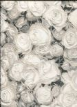 Blumarine Home Collection No. 2 Wallpaper BM25035 By Emiliana For Colemans